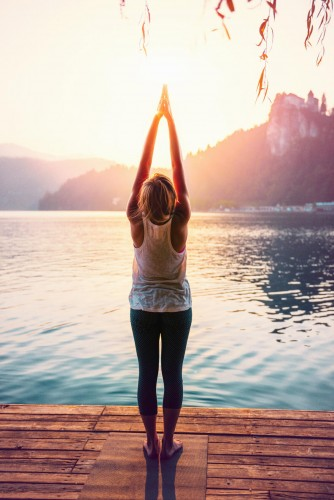Was-ist-Yoga