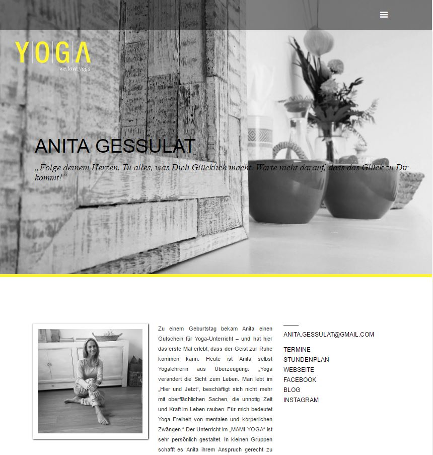 we-love-yoga